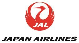 JAL_Logo B resized_255.jpg